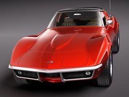 Chevrolet Corvette C3 1969 2832_2.jpg
