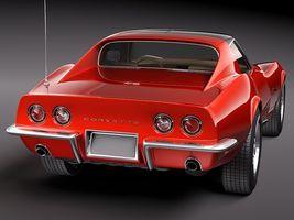 Chevrolet Corvette C3 1969 2832_9.jpg