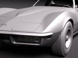Chevrolet Corvette C3 1969 2832_13.jpg
