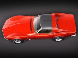 Chevrolet Corvette C3 1969 2832_8.jpg