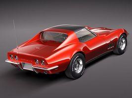 Chevrolet Corvette C3 1969 2832_5.jpg