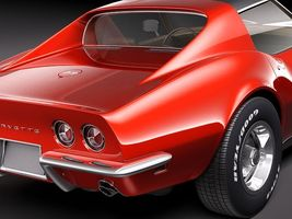 Chevrolet Corvette C3 1969 2832_4.jpg