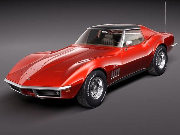 Chevrolet Corvette C3 1969 2832_1.jpg