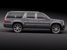 Cadillac Escalade ESV 2010 2843_7.jpg