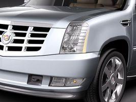 Cadillac Escalade ESV 2010 2843_3.jpg