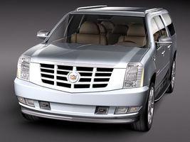 Cadillac Escalade ESV 2010 2843_2.jpg