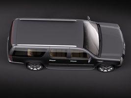 Cadillac Escalade ESV 2010 2843_8.jpg