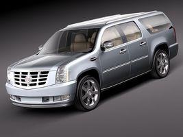Cadillac Escalade ESV 2010 2843_4.jpg