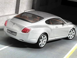 Bentley Continental GT 2853_5.jpg