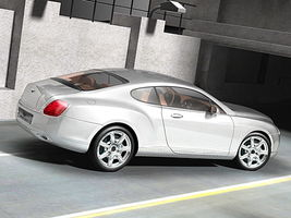 Bentley Continental GT 2853_4.jpg