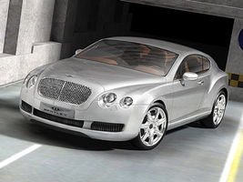 Bentley Continental GT 2853_3.jpg