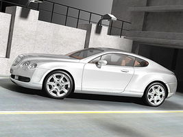 Bentley Continental GT 2853_2.jpg