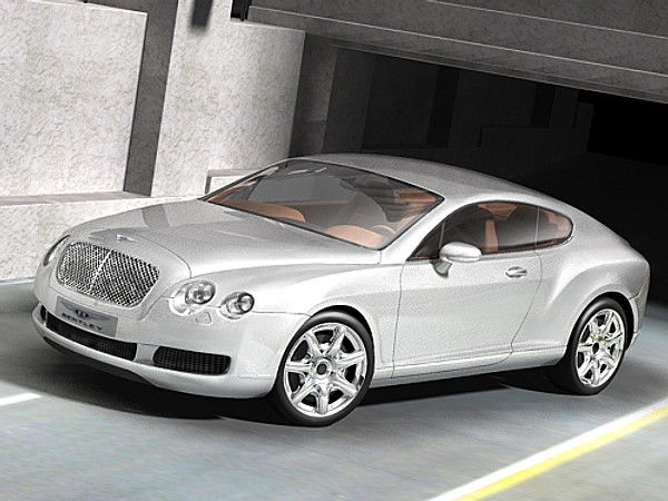 Bentley Continental GT 2853_1.jpg