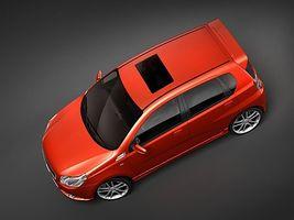 Chevrolet Aveo Sport 2861_5.jpg