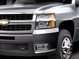 Chevrolet Silverado 3500HD 2868_4.jpg