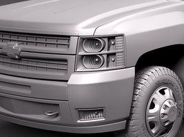 Chevrolet Silverado 3500HD 2868_12.jpg