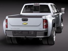 Chevrolet Silverado 3500HD 2868_6.jpg
