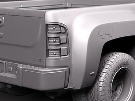 Chevrolet Silverado 3500HD 2868_11.jpg