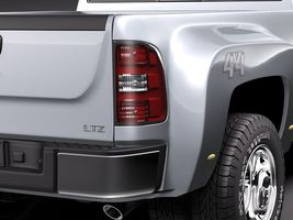 Chevrolet Silverado 3500HD 2868_5.jpg