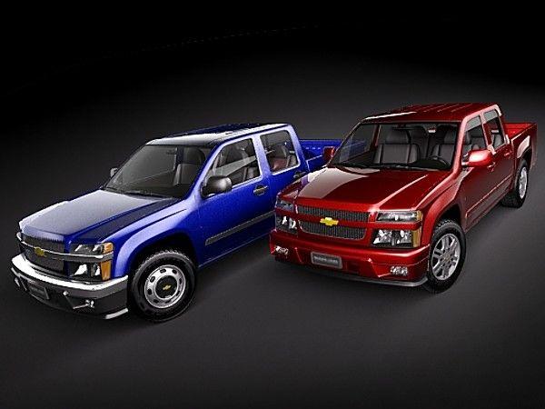 Chevrolet Colorado 2004 2010 crew cab 2873_1.jpg