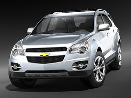 Chevrolet Equinox 2882_3.jpg
