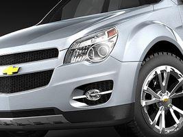 Chevrolet Equinox 2882_4.jpg