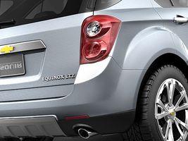 Chevrolet Equinox 2882_5.jpg