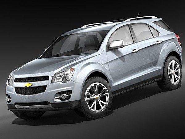 Chevrolet Equinox 2882_1.jpg