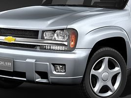 Chevrolet Trailblazer LT 2884_3.jpg