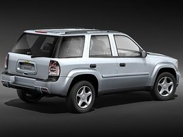 Chevrolet Trailblazer LT 2884_5.jpg