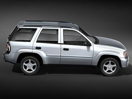 Chevrolet Trailblazer LT 2884_7.jpg