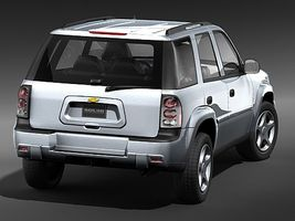 Chevrolet Trailblazer LT 2884_6.jpg