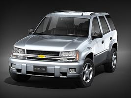 Chevrolet Trailblazer LT 2884_2.jpg