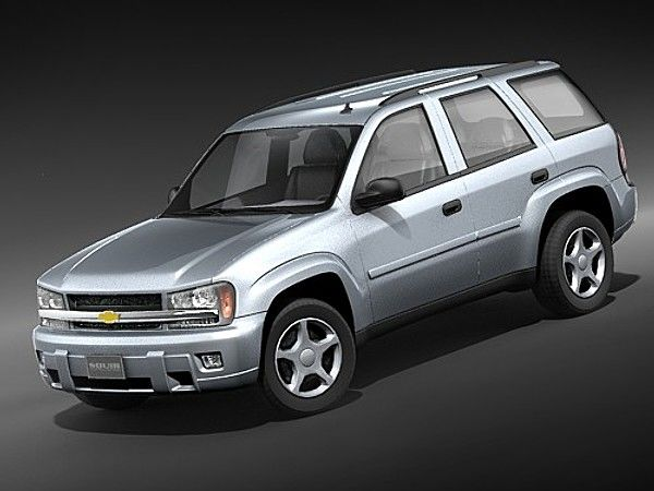 Chevrolet Trailblazer LT 2884_1.jpg