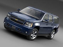 Chevrolet Suburban 2896_2.jpg