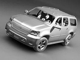 Chevrolet Suburban 2896_5.jpg