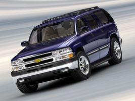 Chevrolet Suburban 2002 2006 2897_5.jpg