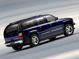 Chevrolet Suburban 2002 2006 2897_3.jpg