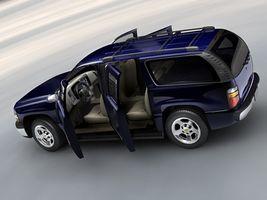 Chevrolet Suburban 2002 2006 2897_2.jpg