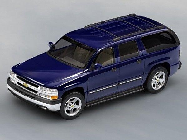 Chevrolet Suburban 2002 2006 2897_1.jpg