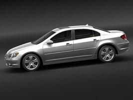 Acura RL 2006 2900_2.jpg