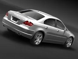 Acura RL 2006 2900_5.jpg