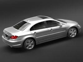 Acura RL 2006 2900_4.jpg