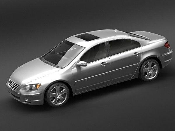 Acura RL 2006 2900_1.jpg