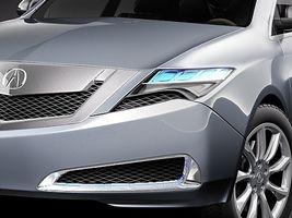 Acura ZDX 2010 Concept Car 2903_3.jpg