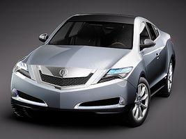 Acura ZDX 2010 Concept Car 2903_2.jpg