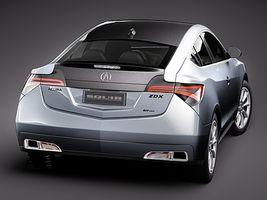 Acura ZDX 2010 Concept Car 2903_6.jpg
