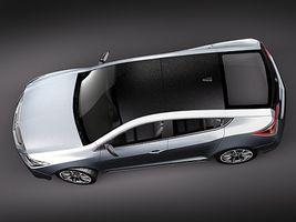 Acura ZDX 2010 Concept Car 2903_8.jpg