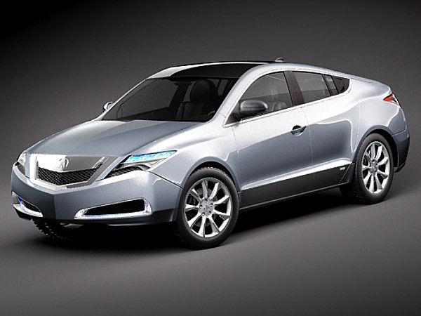 Acura ZDX 2010 Concept Car 2903_1.jpg