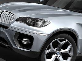BMW X6 midpoly 2912_3.jpg